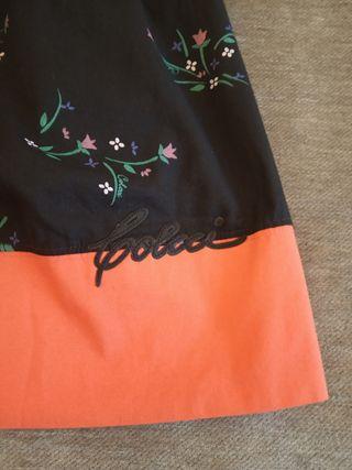 Se vende vestido marca Colcci