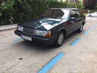 Volvo 940 1998