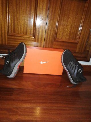 zapatillas deporte comodas baratas