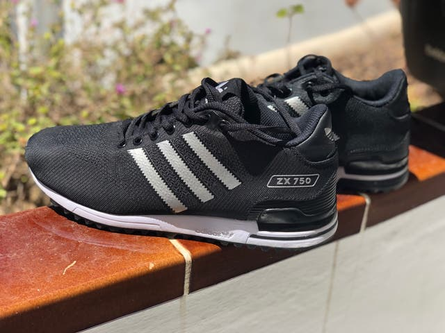 Zapatillas Adidas 41,5