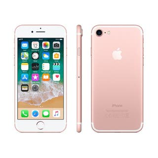 iPhone 7 de 128GB