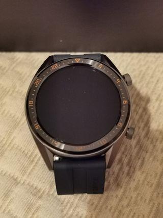 Smartwatch para Huawei