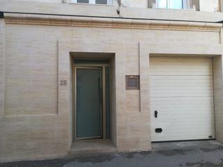 Venta casa 3 pisos con garaje y ático FELANITX