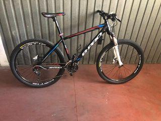 bicicleta mountain-bike B-PRO
