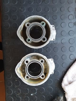 cilindro am6