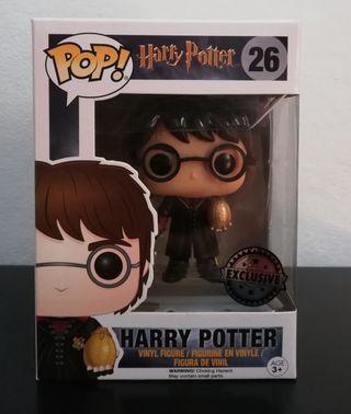 Funko Pop Harry Potter 26
