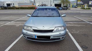 Renault Laguna 2005 Diésel (633455786)