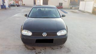 Volkswagen Golf 2001 Diésel (633455786)