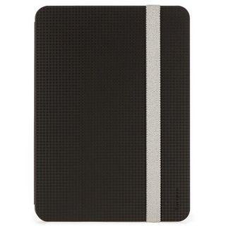 Funda iPad Pro 10.5