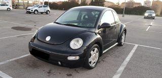 Volkswagen Beetle 2003 Diésel (633455786)