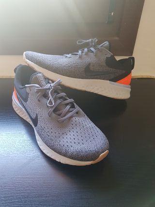 zapatillas nike originales nuevas