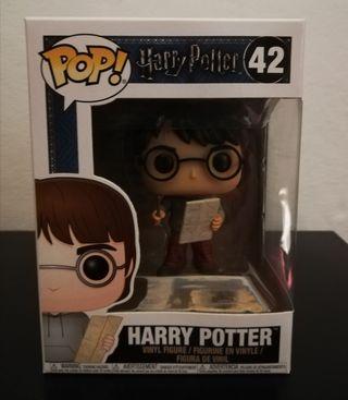 Funko Pop Harry Potter 42