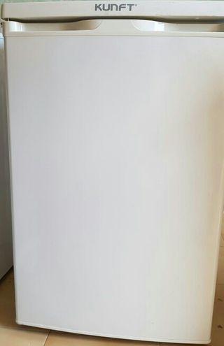 Congelador Kunft