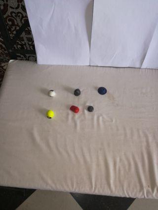 Playmobil 10