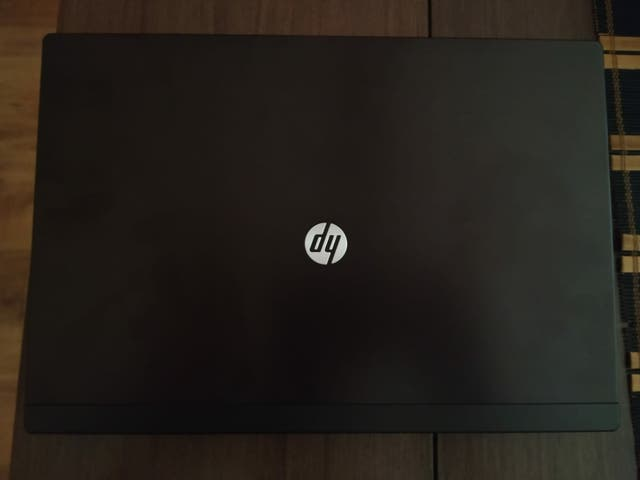 HP Mini 5103 Netbook 10'1""