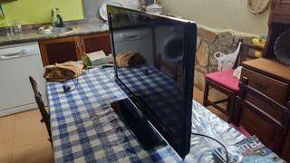 "Tv 32 "" Samsung"