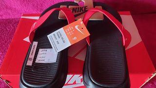 sandalias,chanclas Nike ULTRA CELSO THONG 2020