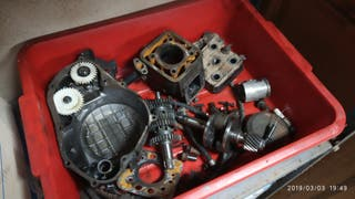 yamaha dt80lc,rd80,tzr80