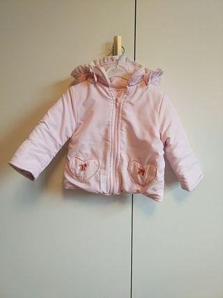 1f61e142c Productos para Bebé de segunda mano en Durango en WALLAPOP - Página 6