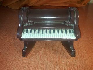 Figura de Piano