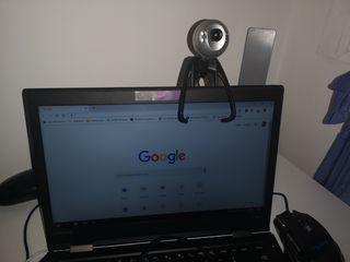 Web Cam ANSONIC