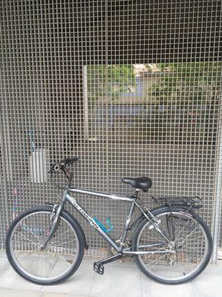Bicicleta Schwinn talle M