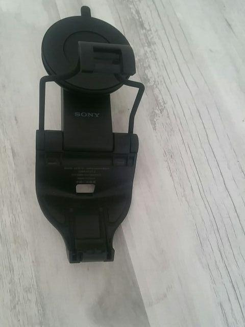 pinza mando Sony movil