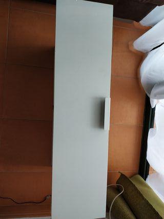 vendo cajones para armario Ikea trysil