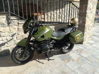 BMW R1.150 R