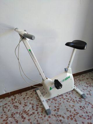 ciclostati