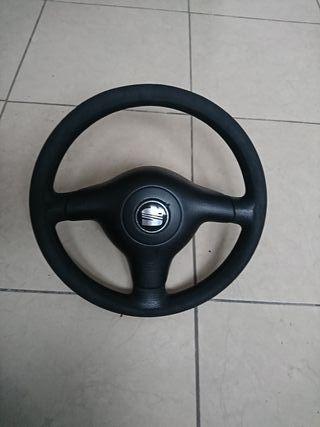 volante seat ibiza/cordoba