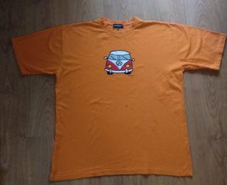 Camiseta Cállate la Boca XL