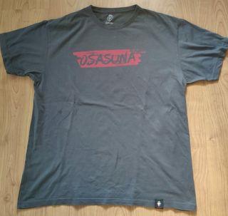 Camiseta Osasuna XXL