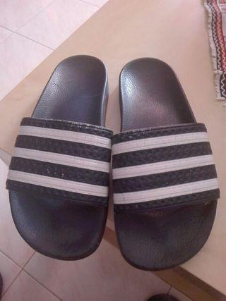 cholas Adidas
