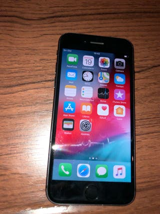 iPhone 8 (64GB) (No TOUCH ID)