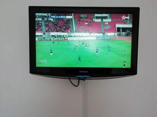 televisión Samsung para vender