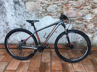 Bicicleta MTB Specialized Rockhopper Pro 1x29 20