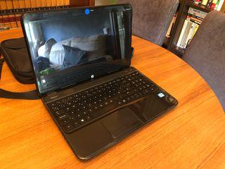 HP Pavilion G6-2226TU Laptop i3