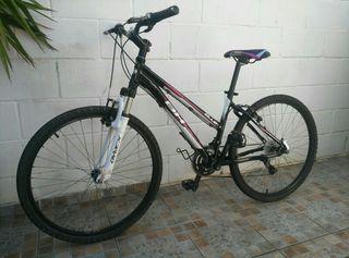 Bicicleta BH mujer Niña