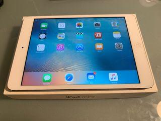 iPad Mini de 32 Gb