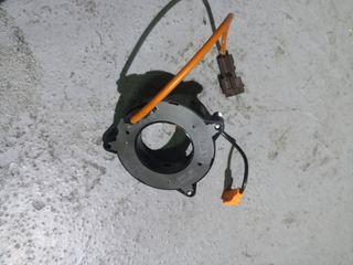 anillo airbag saxo vts 16v