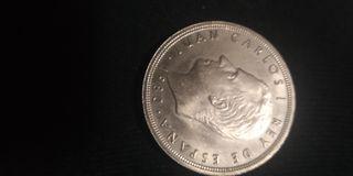 moneda 1980