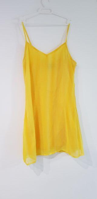 Vestido XL 42/ 44