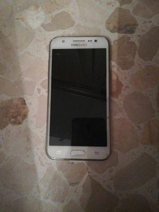 Samsung Galaxi J5 (2016)
