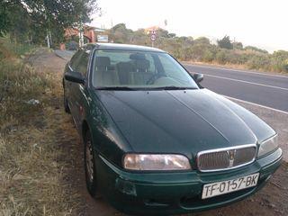 Rover 620 1997