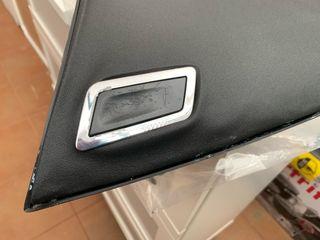 Tapa guantera Citroen Grand C4 Picasso