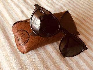 Gafas Rayban .de sol