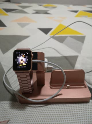 Apple whatch 38mm