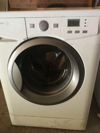 lavadora fagor 9kg a+++