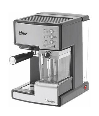 Cafetera Oster Prima Latte, oportunidad!!